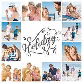 Collage de vacaciones familiares 1 thumb