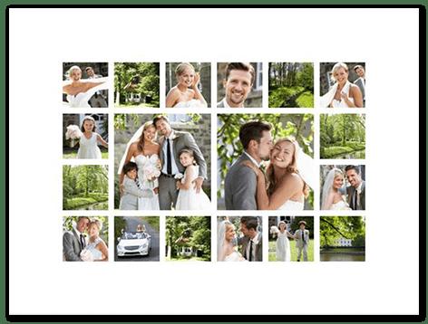 aplicationes para hacer collages top