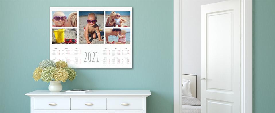 calendar visual 2 2020