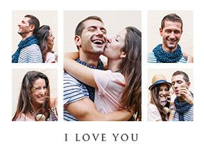 collage de amor 3
