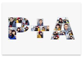 collage fotos en letras distribuidor 5