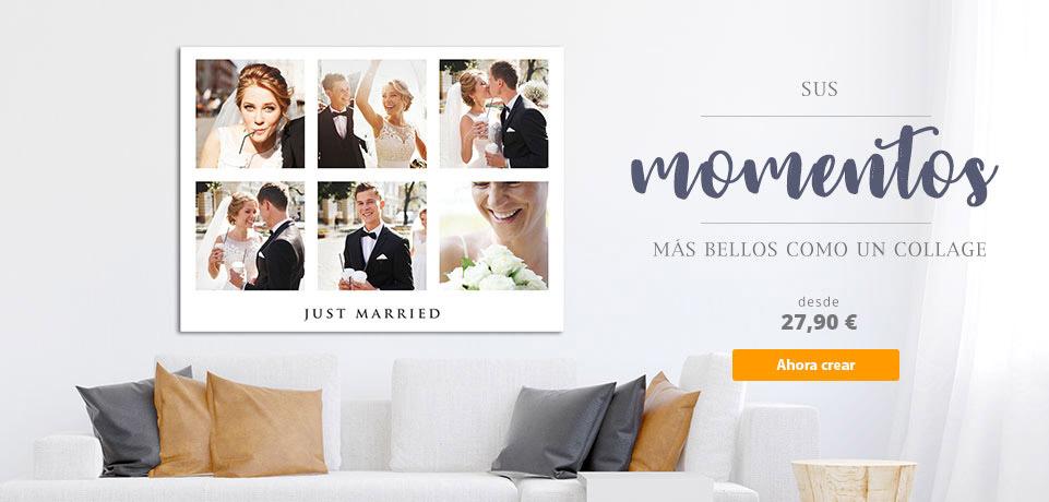 collage hogar motivo amor 1 publi