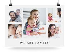 foto-collage-en-póster