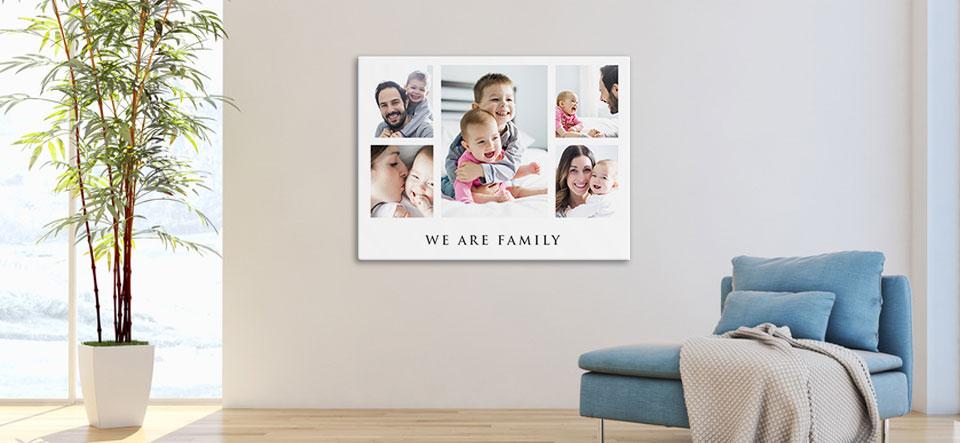 imprimir poster online espacio vital