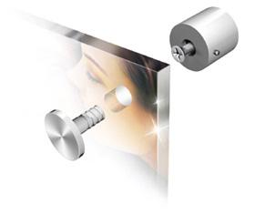 producto kit de montaje steel pequemo 1